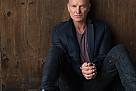 Sting wystąpi w Radiowej Trójce!