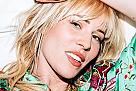 Natasha Bedingfield wydaje nowy singiel