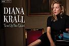 Posłuchaj nowego singla Diany Krall