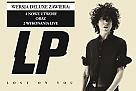 LP prezentuje nowy utwór!