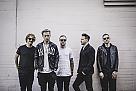 OneRepublic wydają nowy singiel i zapowiadają koniec wydawania albumów