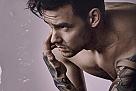 Liam Payne z raperem z Migos