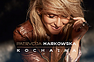 Posłuchaj nowego singla Patrycji Markowskiej!