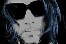 Były klawiszowiec Nine Inch Nails nie żyje