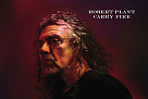 Posłuchaj nowej kompozycji Roberta Planta i poznaj szczegóły albumu