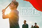 Sunrise Avenue zapowiadają nowy album i prezentują singiel
