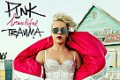 P!nk - Beautiful Trauma [recenzja]
