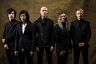 Nowy teledysk A Perfect Circle