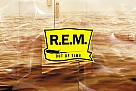 "28 lat... R.E.M. – ""Out of Time"""