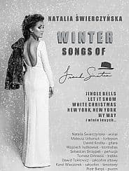 Bilety na koncert Winter Songs of Frank Sinatra w Gdyni - 17-12-2021