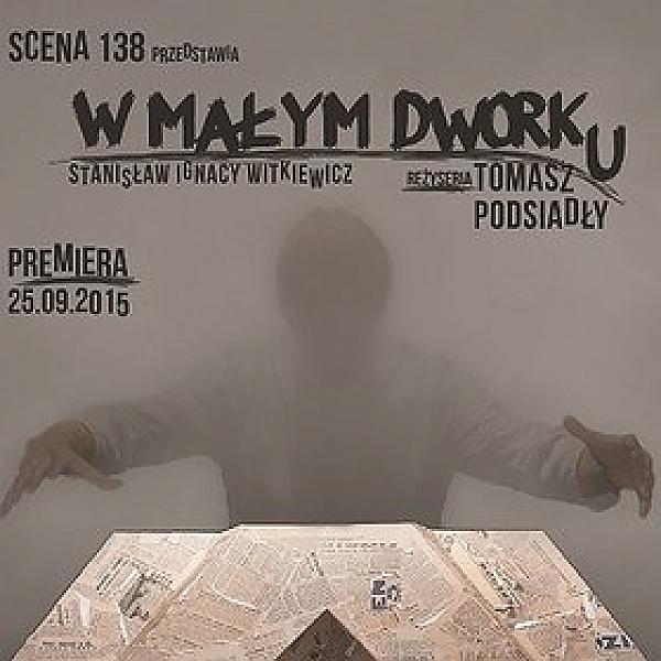 Domowe Melodie W Gdańsku 14042016 Bilety