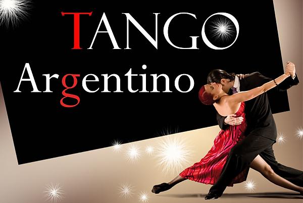 d8453da6e209 Bilety na koncert TANGO Argentino - koncert karnawałowy w Gdańsku -  08-01-2017