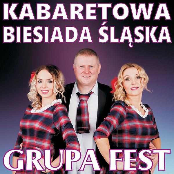 https://img-1.koncertomania.pl/plakaty/duzy/1/1523822880kSELRAv5Zgz3BMwFnLhmKrgArBJOBE.jpg