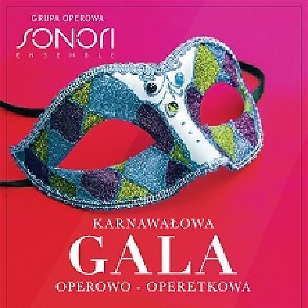 Sonori Ensemble W Gnieźnie 08022019 Bilety