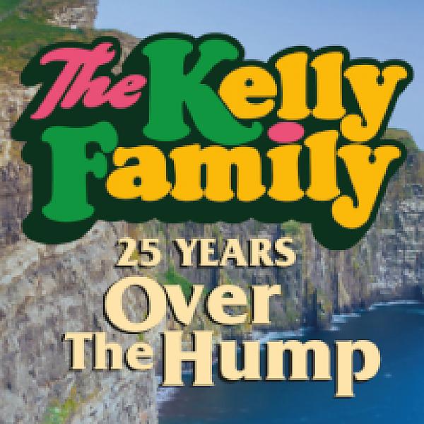 The Kelly Family W Krakowie 14022020 Bilety