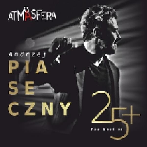 Andrzej Piaseczny W Poznaniu 07062019 Bilety