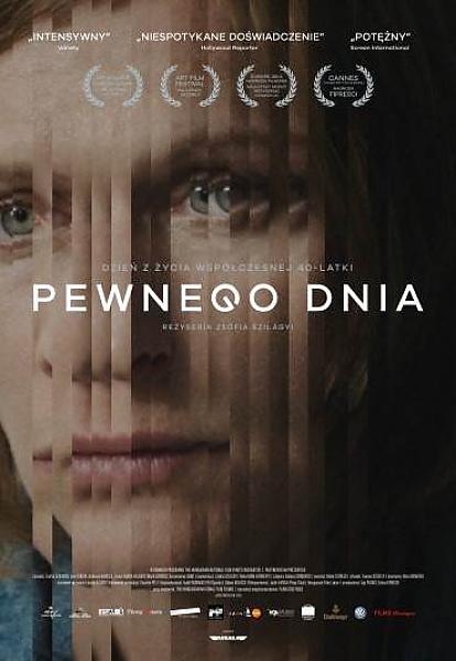 Ania Wyszkoni teledysk - whineymomma.com - portal, gazeta - Racibrz