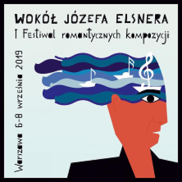 Różni Wykonawcy W Warszawie 07092019 Bilety