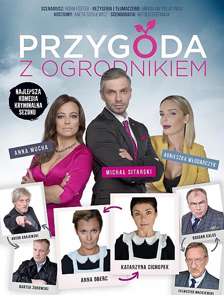 Adaskoooxzv - Mczyzna - Polska, Miejska Grka - whineymomma.com