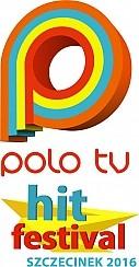 Polo TV Hit Festival Szczecinek  - bilety na koncert