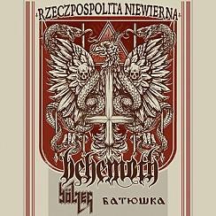 Behemoth, Bolzer, Batushka - bilety na koncert