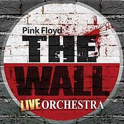wROCKfest.pl: The Wall Live Orchestra - bilety na koncert