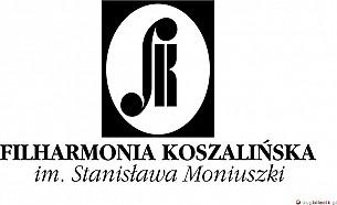 Bilety na koncert karnawałowy - Po wiedeńsku i nie tylko w Koszalinie - 12-01-2017