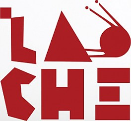 Bilety na koncert Lao Che w Rzeszowie - 05-02-2017