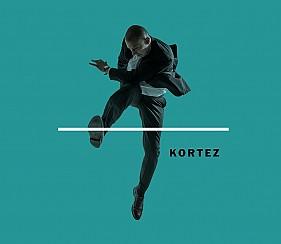 Bilety na koncert Kortez w Krakowie - 04-03-2017