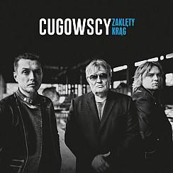Bilety na koncert Cugowscy - Zaklęty Krąg we Włocławku - 17-03-2017
