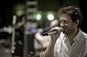 Bilety na koncert Andrzej Piaseczny koncert akustyczny  w Zabrzu - 28-03-2017