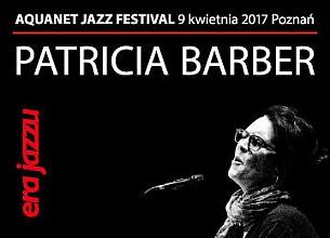 Bilety na koncert Era Jazzu: Patricia Barber Trio w Poznaniu - 09-04-2017
