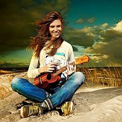Julia Pietrucha - Parsley - bilety na koncert