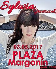 Sylwia Grzeszczak - koncert Sylwii Grzezczak - bilety na koncert
