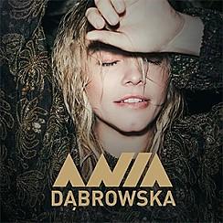 Bilety na koncert ANIA DĄBROWSKA w Poznaniu - 29-10-2017