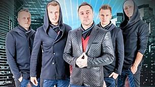 Bilety na koncert Boys - Artystyczne Lato w Międzyzdrojach - Boys - 31-07-2017