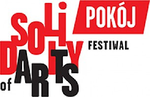 Bilety na koncert Solidarity of Arts: Echo Collectiv plays Amnesiac, Jóhann Jóhannsson w Gdańsku - 27-08-2017