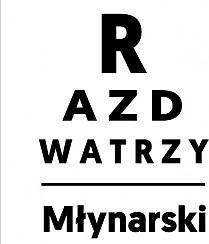 Bilety na koncert Raz Dwa Trzy - Młynarski - Gorzów w Gorzowie Wielkopolskim - 13-11-2017