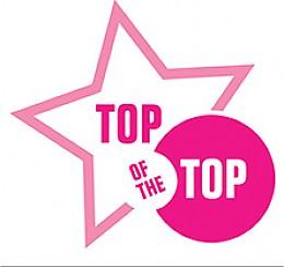 TOP of the TOP Festival Sopot - DZIEŃ 1 - bilety na koncert