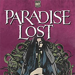 Paradise Lost + Pallbearer + Sinistro - bilety na koncert
