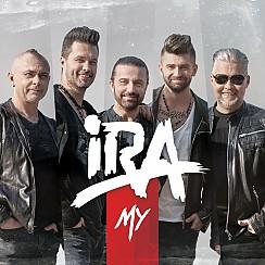 IRA - Magnetyzujący i wyjątkowy koncert zespołu IRA  - bilety na koncert