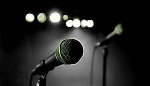 Al Bano & Romina Power - bilety na koncert
