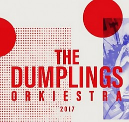 Bilety na koncert City Sounds: The Dumplings Orkiestra we Wrocławiu - 22-11-2017
