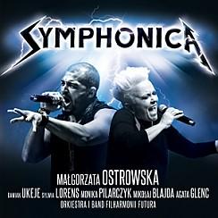 Bilety na koncert Symphonica w Gorzowie Wielkopolskim - 25-10-2017