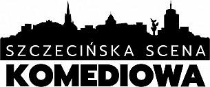 Bilety na kabaret Szczecińska Scena Komediowa - Klub Komedii-Improwizacje Kabaretowe w Szczecinie - 28-09-2017