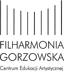 Bilety na koncert JANUSZ STOKŁOSA I JEGO GOŚCIE   w Gorzowie Wielkopolskim - 02-02-2018