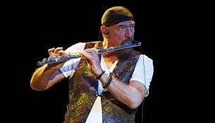 Bilety na koncert Jethro Tull By Ian Anderson w Gainesville - Curtis M Phillips CTR for Perf Arts -  - 32611 - US - 08-11-2018