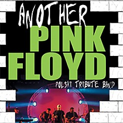 Another Pink Floyd - bilety na koncert