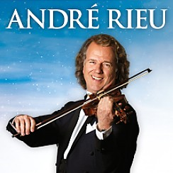 Bilety na koncert André Rieu - and his Johann Strauss Orchestra - World Tour 2019 w Krakowie - 30-05-2019