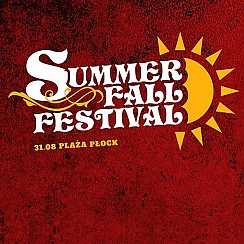 Bilety na Summer Fall Festival 2019